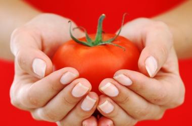 Выращевание помидор