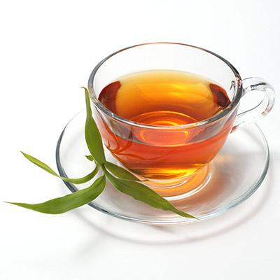 какие чаи для похудения самые эффективные