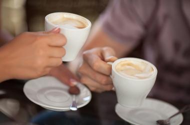 Как выбрать и вкусно сварить кофе