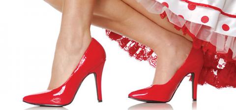 Как проверить надежность интернет-магазина женской обув ...