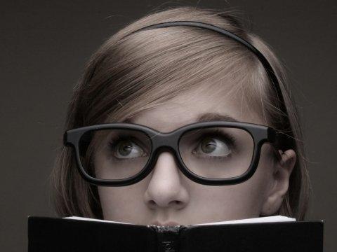 Как повысить свой уровень интеллекта?